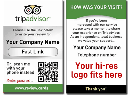 NNB Tripadvisor product and slider image Review.cards new with insert V2
