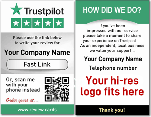 NNB Trustpilot product and slider image Review.cards new with insert V2
