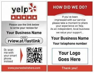 Yelp Product Image front and rear 600x774